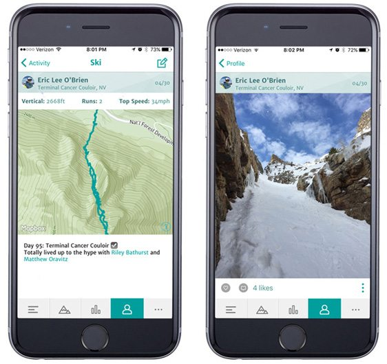 Snowledge App | Backcountry Skiing Equipment Guide: 12 Essentials for Your Backpack
