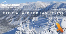 Eaglecrest Ski Area Official Mountain App | Snowledge