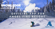 Angel Fire Resort Official App | Snowledge