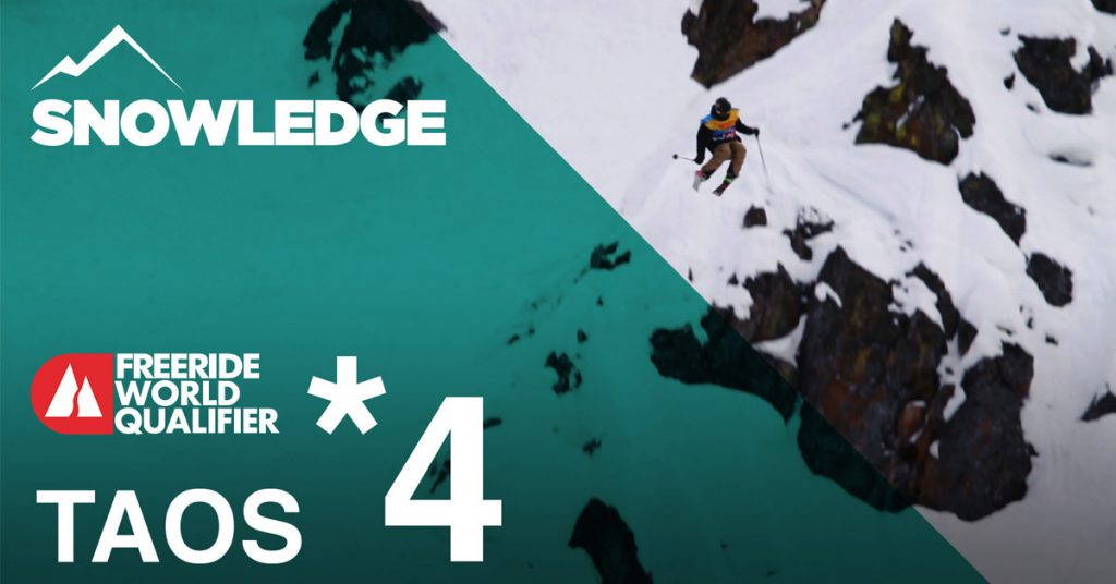 What Size Snowboard Do I Need? Snowboard Sizing Explained | Snowledge