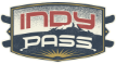Indy Pass | Snowledge Indy Pass Contest